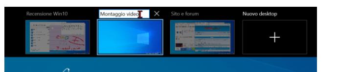 Cosa c'è nuovo Windows 10 2004, Aggiornamento Maggio 2020 (20H1)? Tutte novità funzioni upgrade (video) - zShotVM_1570900785