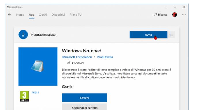 Cosa c'è nuovo Windows 10 2004, Aggiornamento Maggio 2020 (20H1)? Tutte novità funzioni upgrade (video) - zShotVM_1570882348