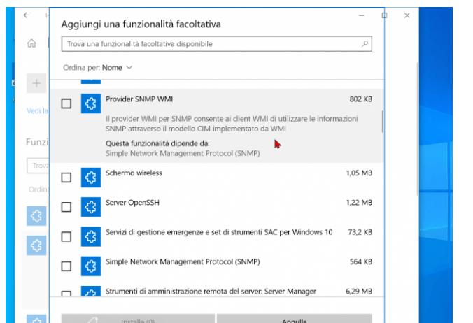 Cosa c'è nuovo Windows 10 2004, Aggiornamento Maggio 2020 (20H1)? Tutte novità funzioni upgrade (video) - zShotVM_1570899840