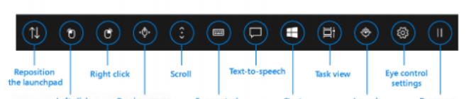 Cosa c'è nuovo Windows 10 2004, Aggiornamento Maggio 2020 (20H1)? Tutte novità funzioni upgrade (video)
