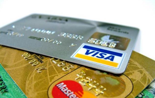Nuova truffa telefonica sottrae denaro carta credito