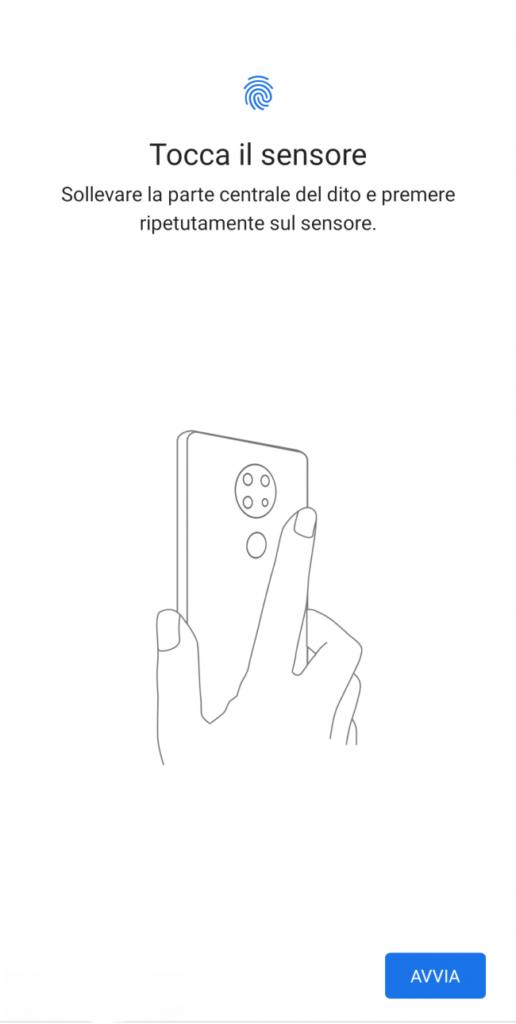 8+ cose fare appena acquistato nuovo smartphone Android